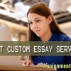 Write My Paper Co, Custom Essay Writing Service for College