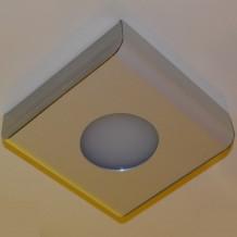 Yarı Sıva Altı Spot Armatür HK-106005
