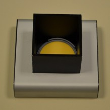 Yarı Sıva Altı Spot Armatür HK-201500