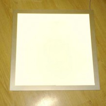 Sıva Altı Led Panel