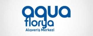 aqua-florya