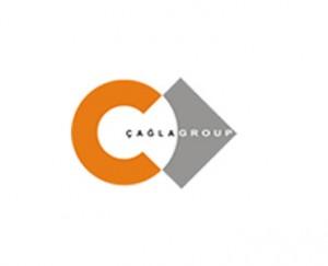 cagla-group
