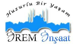irem_insaat