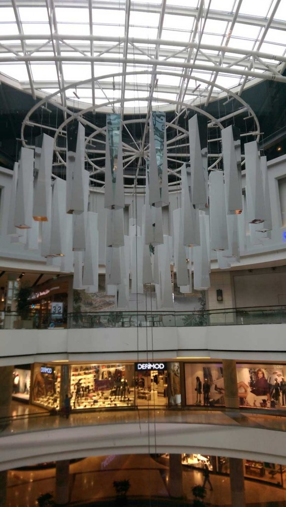 mall0of-istanbul-06