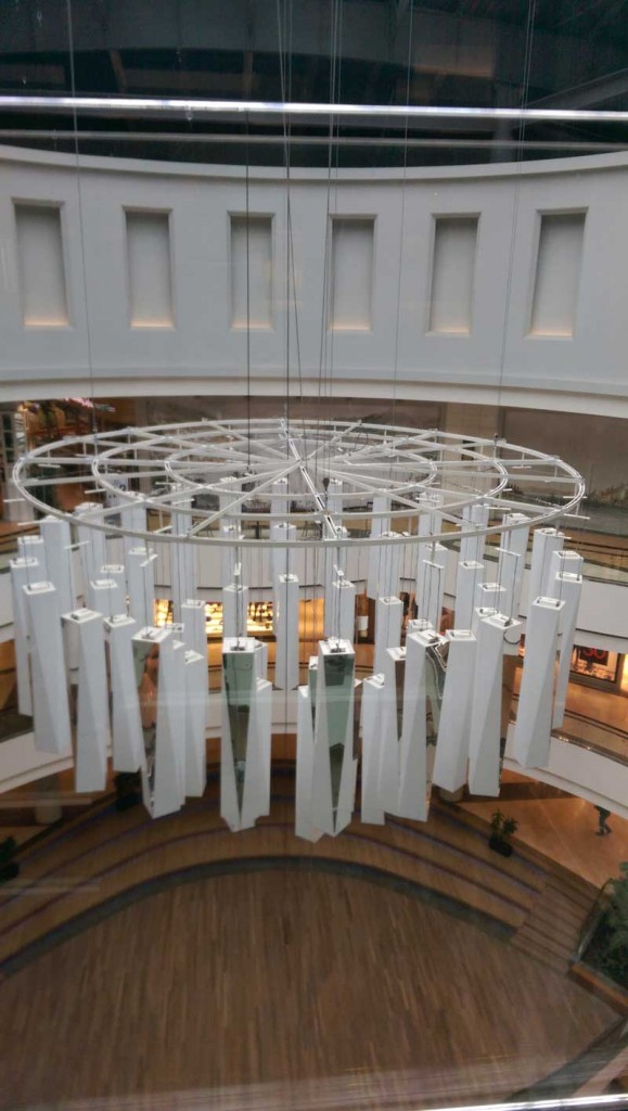 mall0of-istanbul-08